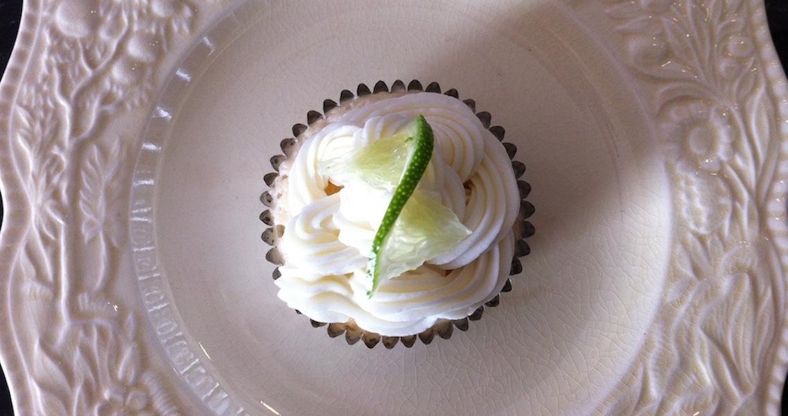 KeyLime Cupcake Slider 2