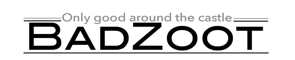 BadZoot