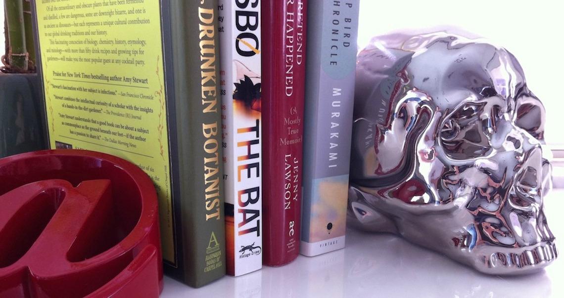 Books 2slider