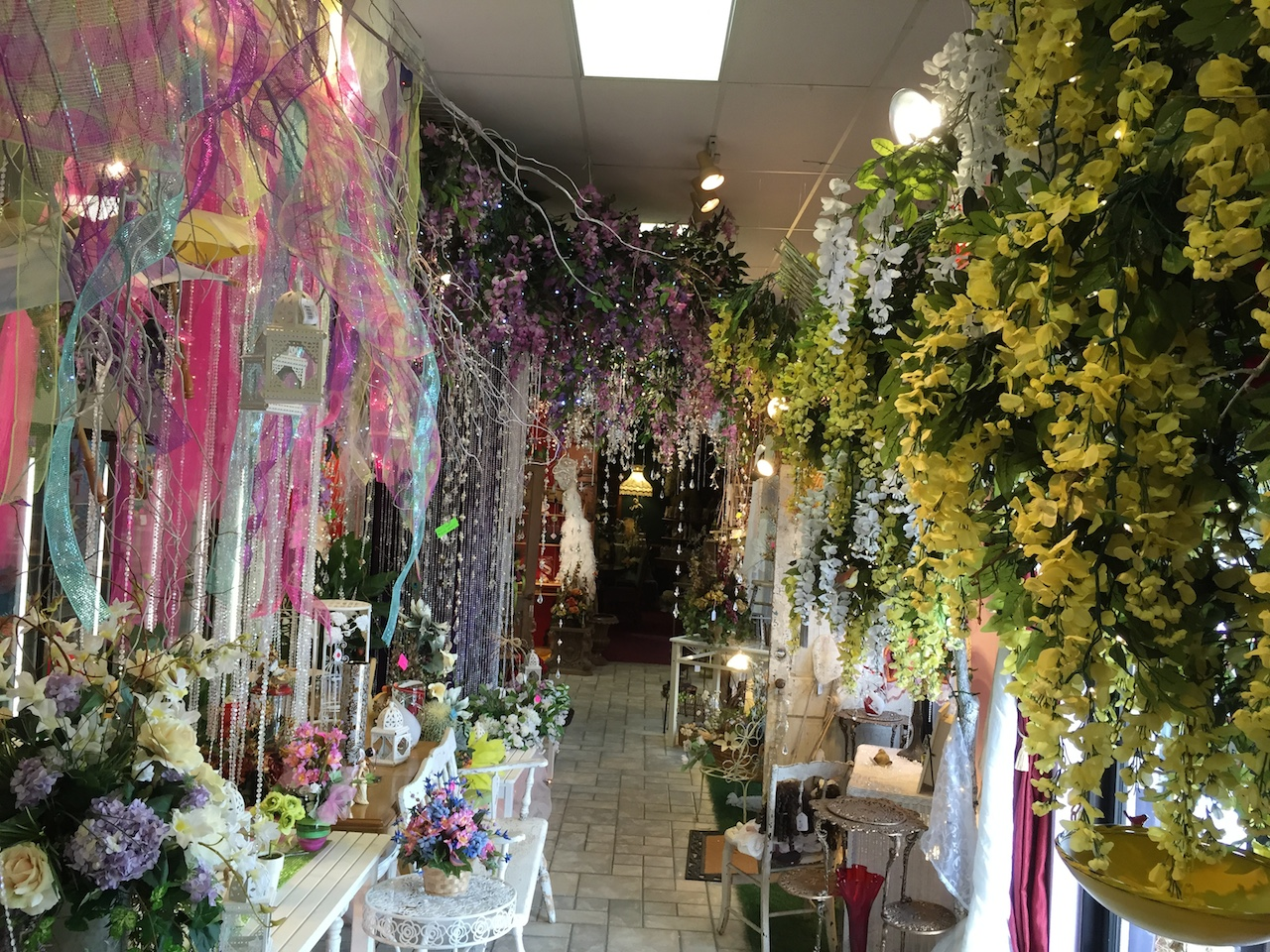 Flower shops spring hill florida gallery flower decoration ideas sherwood florist more than just a flower shop badzoot wow mightylinksfo mightylinksfo